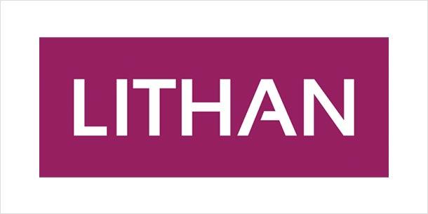 Lithan